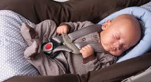 comment attacher un siège auto bébé sécurité routière siège auto pour bébés et jeunes
