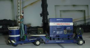 Aoshima Turret Truck 4 Stroke Drive Conversion Generator Set ... Rc Truck With Electromagnetic Accelerator Turret 9 Steps With Vna Operator Welcome To Forkliftktraing4uco Raymond Swing Reach Us Troops In A Chevrolet E5 Turret Traing Truck New Guinea Forklift Sales K Series 011 Manup Electric Order Picking Stacker Mxx Mxq Video Still Arser Welcome Our World Of Advanced Materials Handling Professional Linde Material Trucks Manup Swing Model 960csr30t Sn 960 Crown Tsp 6000 Lift Youtube China Mima Photos Pictures Madechinacom Courier Automated Pallet Jack