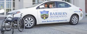 Barber's Driving School | Since 1964 Metro Boston Driving School Cdl United Coastal Truck Beach Cities South Bay Cops Defensive Academy Harlingen Tx Online Wilmington 42 Reads Way Suite 301 New Castle De Advanced Career Institute Traing For The Central Valley Truck Driver Students Class B Pre Trip Inspection Youtube Midcity Trucking Carrier Warnings Real Women In