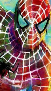 154 best spider man images on pinterest amazing spiderman