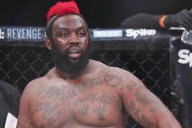Dhafir 'Dada 5000' Harris: I Was Poisoned Before Kimbo Slice Fight ... Read About Kimbo Slices Mma Debut In Atlantic City Boxingmma Slice Was Much More Than A Brawler Dawg Fight The Insane Documentary Florida Backyard Fighting Legendary Street And Fighter Dies Aged 42 Rip Kimbo Slice Fighters React To Mmas Unique Talent Youtube Pinterest Wallpapers Html Revive Las Peleas Callejeras De Videos Mmauno 15 Things You Didnt Know About Dead At Age Network Street Fighter Reacts To Wanderlei Silvas Challenge Awesome Collection Of Backyard Brawl In Brawls