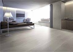 Ergon Tile Mikado Bambu by Marble And Tile Usa Gallery 08 Engineered Stone Porcelain Tiles In