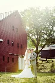 Owl's Hoot Barn Weddings | Get Prices For Wedding Venues In NY Owls Hoot Barn West Coxsackie Ny Home Best View Basilica Hudson Weddings Get Prices For Wedding Venues In A Unique New York Venue 25 Fall Locations For Pats Virtual Tour Troy W Dj Kenny Casanova Stone Adirondack Room Dibbles Inn Vernon Premier In Celebrate The Beauty And Craftsmanship Of Nipmoose Most Beautiful Industrial The Foundry Long Wedding Venue Ideas On Pinterest Party M D Farm A Rustic Chic Barn Farmhouse