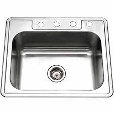 kitchen sinks walmart com