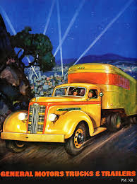 100 The Car And Truck Store 1938 Big Yellow Truck Dippsy Doodle Auto Page Pinterest