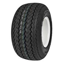 Tires And Wheels - The Home Depot Innertube Deflation Youtube Bias Tr300 Light Truck Tire Inner Tube 789 145lt Valve Rubber China Tricycle Butyl Mrf Ttuk Tyre Three Wheeler Install An In A Collector Car And Wheel 201000 X 20 Heavy Duty With Stem Knobby On 10in X 410350 4 Northern Tool Tyres In 10r20 10x20 110020 11r20 1200r24 1020 Kunyuan Brand Truck Tyre Wx615d Tyre Pinterest For Suppliers Tubes Trailertek Best Quality Good Performance Amazoncom Airloc Tu 0219 Inner Tube For Kr1415 Radial