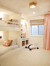 best 25 kids bunk beds ideas on pinterest fun bunk beds bunk