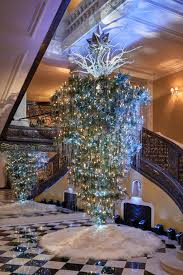 What Is The Best Christmas Tree Variety by This Holiday Season Check Out These Designer Christmas Trees