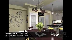 Oakwood Homes Floor Plans Houses Flooring Picture Ideas Blogule