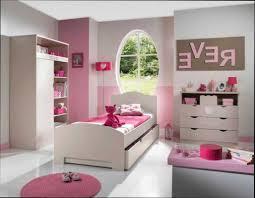 chambre fille 5 ans impressionnant deco chambre fille 5 ans avec deco chambre fille ans