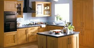 equipement cuisine cuisine ces équipements qui vous facilitent la vie cuisinoo com