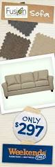 Broyhill Laramie Microfiber Sofa In Distressed Brown by 198 Best Living Room Under 500 Images On Pinterest Mattress