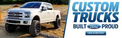 100 Diesel Trucks For Sale In San Antonio D Dealership TX Boerne Kerrville