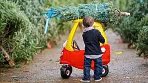 Christmas Tree Shop Rockaway Nj Opening by Christmas Cards With Cars Christmas Lights Decoration