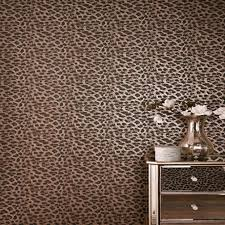 cheetah print wallpaper for bedroom walls archives
