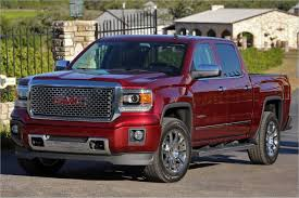 Gmc Trucks Red New Used 2014 Gmc Sierra 1500 For Sale Pricing ... 2014 Sierra Brings Bold Refinement To Fullsize Trucks Gmc Denali 3500 Hd Crew Cab One Of The Many Makes And 1500 Slt 4wd First Test Motor Trend Wvideo Autoblog Price Photos Reviews Features Drive Automobile Magazine My New All Terrain Crew Cab Zone Offroad 45 Suspension System 7nc28n Zroadz Z332081 Front Roof Led Light Bar Mounts 42018 Chevy Gmc Slt Driver Three Quarters Photo 66431535