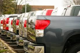 100 Missouri Truck Sales Contact Burkholder LLC Versailles In Versailles MO