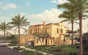 100 Casa Viva In Serena Community EDRAJ Real Estate Brokers