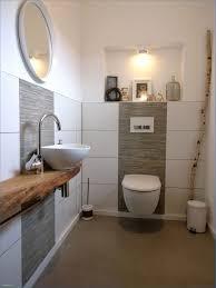 kleine bäder badezimmer ideen kleines bad renovieren