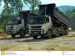 Two Big Trucks Tipper At Work Stock Photo - Image Of Industry ... Big Truck Sleepers Come Back To The Trucking Industry Spend Day With Big Trucks At Spcs Tohatruck St Pin By Kellam Clements On Trucks Pinterest Biggest Truck Make For An Enormous Turn Out Thebaynetcom Thebaynet Nice Pictures 24h Camion Event Le Mans Show 2016 For Sale Work Rigs Mack Great Into Woods Chevy 4x4s Way They Used Book Of Usborne Curious Kids Toy Lab Raiderfest 2018 Carters Crew Amazoncom John Deere 21 Scoop Dump Toys Games Tesla Just Received Its Largest Preorder Semi Yet The Verge