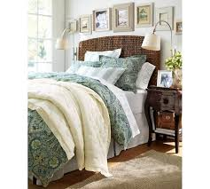 26 best master bedrooms by pottery barn australia images on