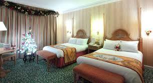 chambre hotel york disney hello disneyland le n 1 sur disneyland décoration