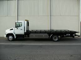 Chevron West Tow Trucks Yearbook 2011 Hino Tow Truck Rollback 32500 Pclick 2019 New 258lp 21ft X 102 Wide Rollback Truck Jerrdan Car Tow Trucks For Salehino258 Century Lcg 12fullerton Canew Car Hino 195 In Lakewood Nj For Sale 2007 Flat Bed 21 Miller Truck Diesel Wheel Lift Tiny City Diecast Model 103 300 World Champion Hlights New Xl Series Towing Recovery Trucks Trailerbody Mytiny 176 No103 Tow Worl Flickr 2012 Sale Used On Buyllsearch