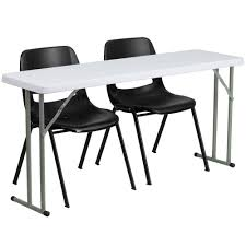 Flash Furniture 18'' X 60'' Plastic Folding Training Table Set With 2 ... Traingfoldtablesnoricpage_3 Khomi Fniture Shop 18 X 60 Plastic Folding Traing Table Set With 2 Gray Metal Mayline Flipngo Regal Mahogany Flip2rmh Bungee Tables Global Group And Chairs Mktrcc7224pl09bk Foldingchairs4lesscom Rentals Office Arthur P Ohara Inc Computer 72 L Leopold Nesting And Room Kobe Flip Top Mobile Modesty Panel Mario Stack Offex 96 3 Black Folding Traing Table In Primary Middle School Students Desk Chair Traing Table