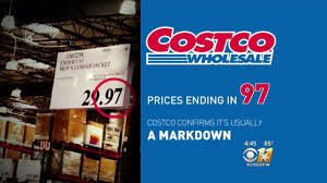 Costco Personal Checks Coupon Code Newly Added Bradford Exchange Checks Coupon Code Free Shipping Learn2serve Promo August 2019 10 Off Tattoo Lous Of Selden Star Magazine By Trn Anh Trinh Issuu American Heritage School Premier Faithbased K12 Utah Private School In The Mail Coupon Code Business Deals On Xbox One Updated Business Contact Information Pdf Exhange Airport Parking Newark Coupons Steve Aoki Codes Upto 33 Off Monq Coupons Cool Things To Buy Jcpenney Elf Management Accounting Fedex