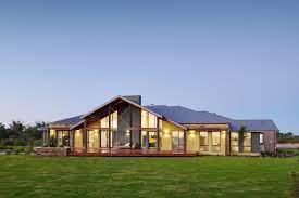 104 Rural Building Company Display Homes The Co