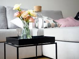 5 einrichtungstipps für kleine wohnzimmer