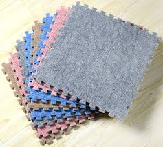Foam Floor Mats Baby by Shaggy Baby Foam Jjgsaw Puzzle Mat Eva Thick Non Toxic Eva Child