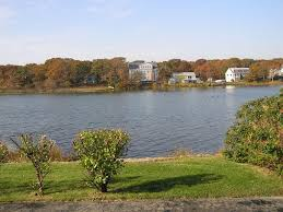 Christmas Tree Shop Falmouth Mass by Waterfront 4 Beds 2 Full Bath On Little Homeaway Teaticket