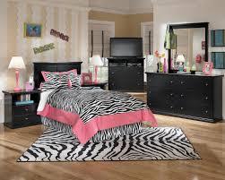 Ashley Bostwick Shoals Dresser by Maribel 138 By Signature Design By Ashley J U0026 J Furniture
