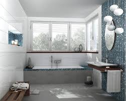 agrob buchtal impuls chagne grey bathroom tiles light