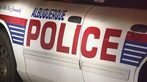 Spirit Halloween Coors Albuquerque by News Briefs Serial Car Burglary Suspects Sought Krqe News 13