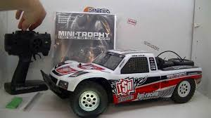 RC84FILMS: HPI Min Trophy Desert Truck Review PT1 - YouTube Hrc Hpi Mini Trophy Truck Showcase Youtube Jumpshot Mt 110 Rtr Electric 2wd Monster Truck Hpi5116 Features Mini Trophy 112 Scale 4wd Desert No Remote Minitrophy Flux Brushless Hpi Ivan Stewart Ppi Toyota First Look 35 Buggy Hobbyequipment Mini Rc Tech Forums With Yokohama Body Rizonhobby Ctenord Flux Truggy Cars Trucks