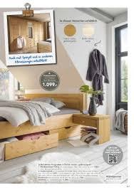 page 221 ideen für lifestyle und natürliches wohnen