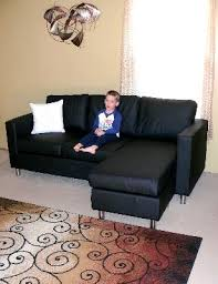 sofa beds design stunning modern walmart sectional sofas design