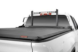 BACKRACK™ 15002 | APO Head Racks For Trucks Beautiful Brack Truck Side Rails Back Rack Amazoncom Rack 12500 Bed Headache Automotive You Can Now Have A Brack And Trifecta Trifold Soft Tonneau 387929 Magnum Installation With A 10518 G0485786 Superduty Brack Asurement Request Ford Enthusiasts Forums Frame Aftermarket Accsories Louvered Racks Rollover Protection An Engine Wildfire Today Safety Mobile Living Suv Brack No Drill Youtube