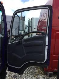 100 Maryland Truck Parts Heavy Best Image Of VrimageCo