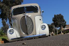 This 1940 Ford COE Is So Bitchin' It Darn Near Made Us CRY 1948 Ford Coe Street Truck Follow The Sun Express 2016 Nsra Toropowered 39 Truck Classicoldsmobilecom Vintage 1940s Pickup A Stored Cab Flickr 1938 1939 V8 Photos With Merry Neville Brochure Coe For Sale 2019 20 Top Upcoming Cars 1956 C500 Over Engine Hot Rod Trucks Pinterest Forgotten 1947 Farm Goes Prostreet 1964 Not One You See Everydaya This Is How I Roll Ford Towtruck Superfly Autos Barrons Limeworks Speedshop Image 49 Penguin Batmanjpg Wheels