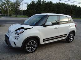 Fiat 500 500l 22k! Salvage Rebuildable Repairable Project Wrecked ... This Unofficial 2015 Chevy Colorado Zr2 Is Your Cheap Miniford Raptor Truck And Salvage Equipment Auction Schultz Auctioneers Landmark Salvage Repairable 2012 Dodge Ram 3500 Wrecker Youtube Auto Harrison Arkansas Tennison Sales Nice Ford 2017 2016 F250 No Reserve Super Duty F Used Cars South Shore Ky Trucks Sperry 2010 F150 Xlt Rebuildable 4x4 Crew Cab Tracks Right Track Systems Int Ebay 2018 Gmc Sierra 1500 Slt 177618 53l 05 Ram Srt10 Commemorative Edition Light Hit