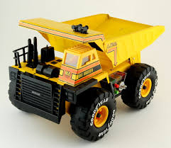 Buddy L Dump Truck: 5 Listings