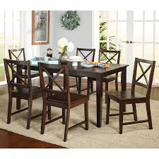30 Painting Kitchen Table And Chairs Different Colors | Hip ... Costco Agio 7 Pc High Dning Set With Fire Table 1299 Piece Kitchen Table Set Mascaactorg Ding Room Simple Fniture Of Cheap Table Sets Annis 7pc Chair Fair Price Art Inc American Chapter 7piece Live Edge Whitney Piece Trestle By Liberty At And Appliancemart Intercon Belgium Farmhouse Rustic Kitchen Island Avon Oval Dinette Kitchen Ding Room With 6 Round With Chairs 1211juzxspiderwebco 9 Pc Square Dinette Ding Room 8 Chairs Yolanda Suite Stoke Omaha Grey