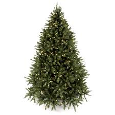Christmas Tree Mini Christmas Trees Target Gifts Walmart Bulk For