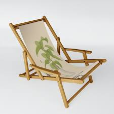 Antique Botany Sling Chair By Bluespecsstudio Antique Accordian Folding Collapsible Rocking Doll Bed Crib 11 12 Natural Mission Patio Rocker Craftsman Folding Chair Administramosabcco Pin By Renowned Fniture On Restoration Pieces High Chair Identify Online Idenfication Cane Costa Rican Leather Campaign Side Chairs Arm Coleman Rocking Camp Ontimeaccessco High Back I So Gret Not Buying This Mid Century Modern Urban Outfitters Best Quality Outdoor