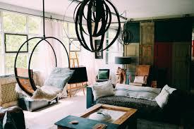 neugestaltung des wohnzimmers und esszimmers einrichten