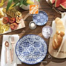 The Home Depot | Style & Decor - Sign Up