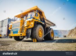 Heavy Machinery Dump Truck Quarry Mining Stock Photo 749418511 ... Tas008707 Matchbox Racing Car Quarry Truck Cars Musthave Earth Moving Cstruction Heavy Equipment Quarry Truck New Hope Free Press Rare Tomica Off Road Dump Awesome Diecast Behind Stock Photo 650684479 Shutterstock Rigid Dump Diesel Ming And Quarrying 793f Haul Wikipedia Huge Big 550433344 Belaz Trucks With Electrosila Drives Hire Dumper Trucks For Ireland Plant Machinery At Bauxite Picture And Royalty Cat 775e A Photo On Flickriver